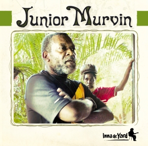 junior-murvin-pic