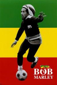 bob-marley3