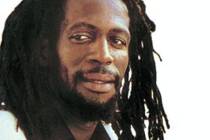 gregory_isaacs-pic