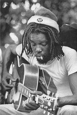 peter-tosh-pic-1