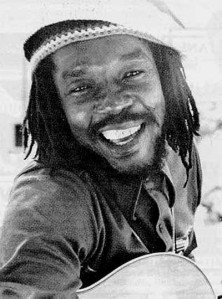 peter-tosh-pic-2-smiling1